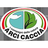 Arci Caccia Ascoli Piceno