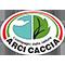 Arci Caccia Pesaro